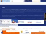 turbo-compresseur.fr