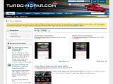 turbo-mopar.com