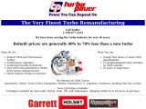 turbo-power.com