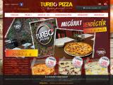 turbopizza.hu