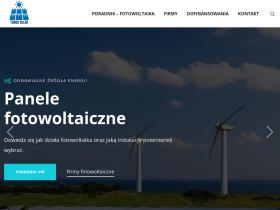 turbosolar.pl