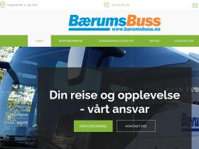 turbuss.no