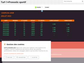 turf1.e-monsite.com
