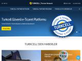 turkcellpartner.com