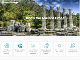 turkeypackagetours.com