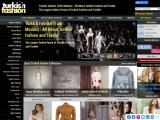 turkishfashion.net