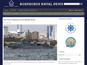 turkishnavy.net