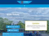 turks.co.uk