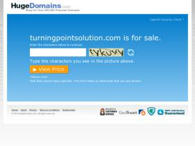 turningpointsolution.com