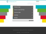 turtlesale.com