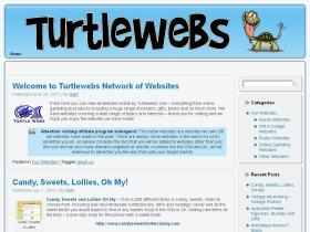 turtlesauce.net