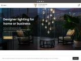 tuscanorlighting.co.uk