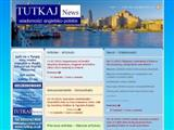 tutkajnews.co.uk
