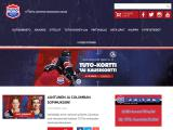 tutohockey.fi
