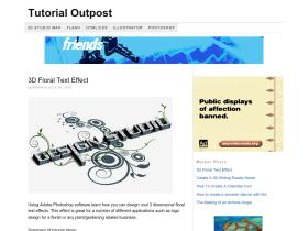 tutorialoutpost.com