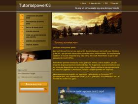 tutorialpower03.webnode.com.co