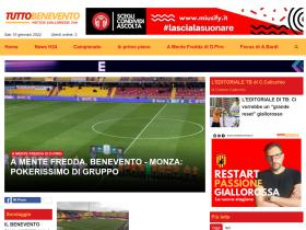 tuttobenevento.it