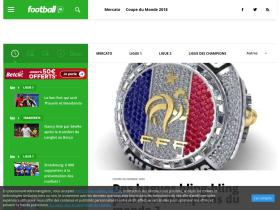 tuttofoot.football.fr