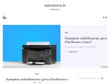tuttotares.it
