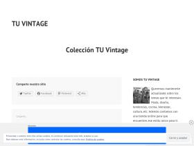 tuvintage.wordpress.com