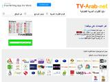 tv-arab.net