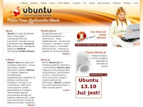 tv-guide.ubuntu.pl
