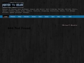 tv-onllineku.blogspot.com