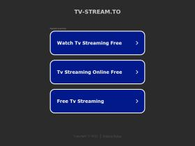 tv-stream.to