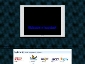 tv.agul.net