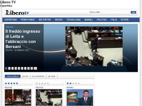tv.libero-news.it