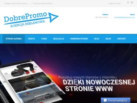 tv.powerfm.pl