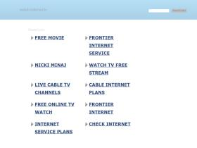 tv.watch-internet.tv