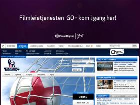 tv2sportenplm10.enetpulse.net