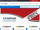 tvc-ltd.co.uk