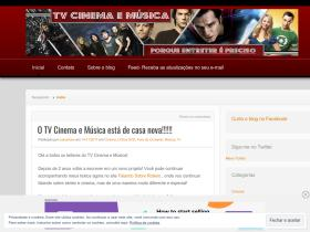 tvcinemaemusica.files.wordpress.com