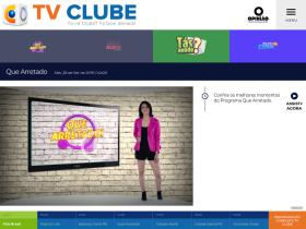 tvclubepe.com.br