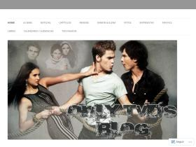tvdspain.wordpress.com