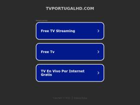 tvportugalhd.com
