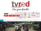 tvred.cl
