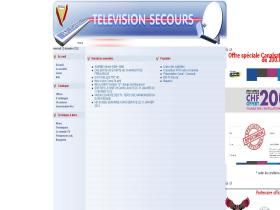 tvsecours.ch