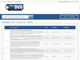 tvseriesdvds.co.uk