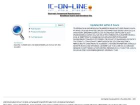 tw.ic-on-line.cn