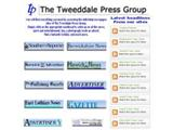 tweeddalepress.co.uk