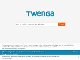 twenga.it