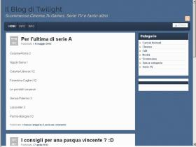 twilight.gigeweb.de