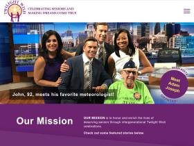 twilightwish.org
