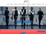 twin-online.it