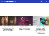 twinfinite.net