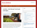 twinoaksweddings.com