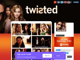 twisted-onabcfamily.tumblr.com